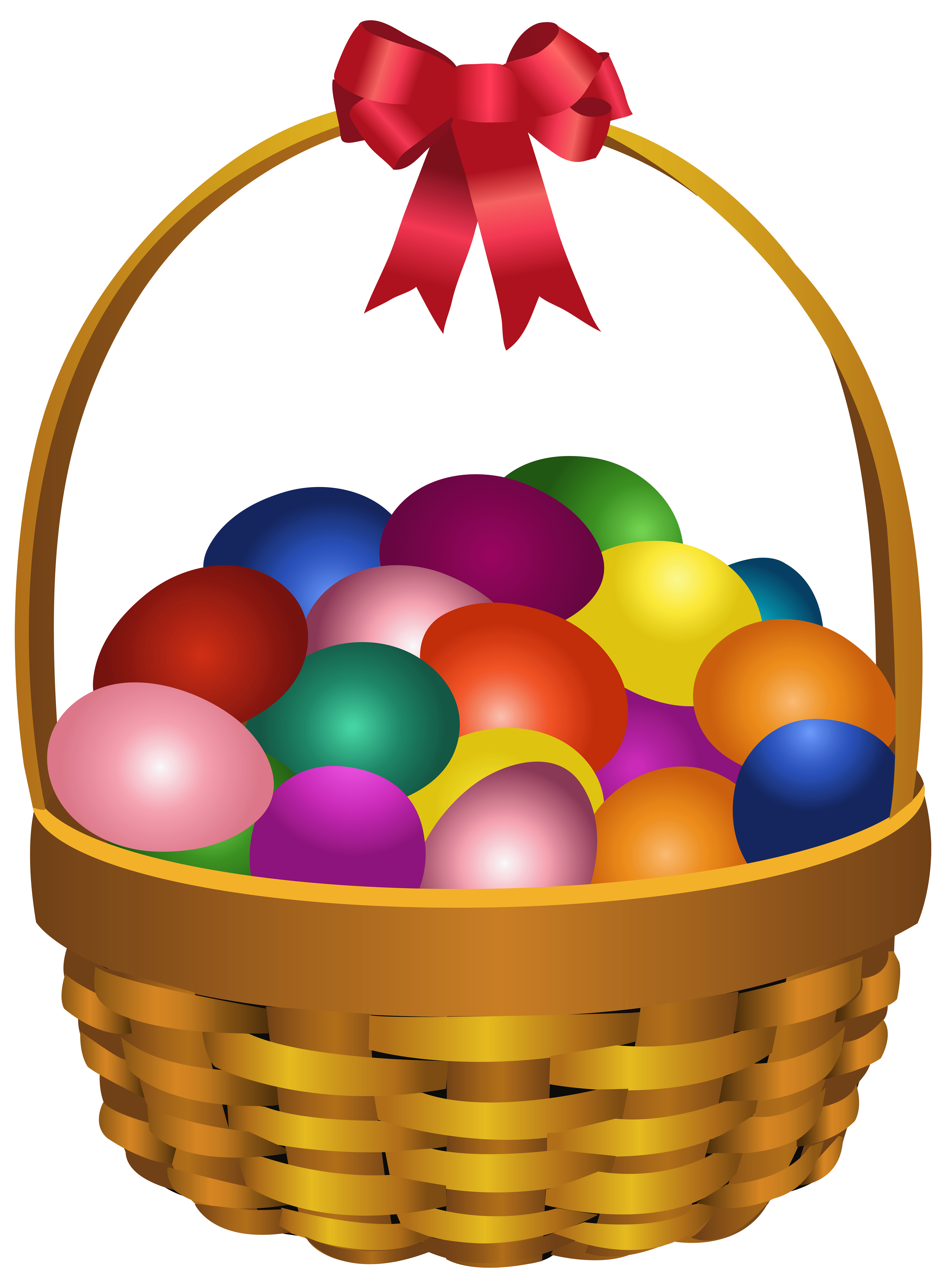 5142x7000 Easter Egg Clipart, Suggestions For Easter Egg Clipart, Download