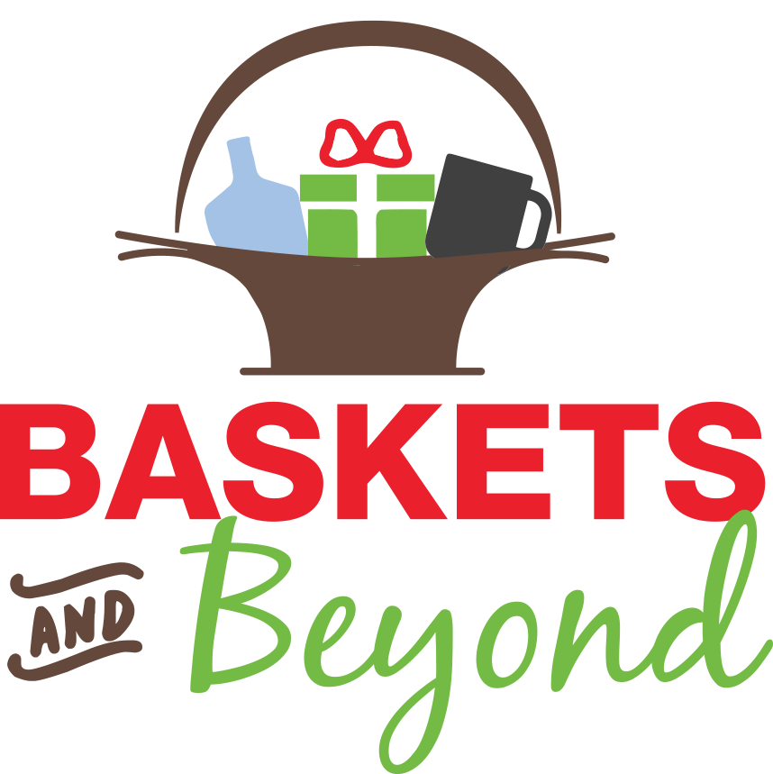 858x859 Gift Baskets Madison Wi