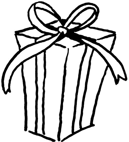 500x549 Gift Basket T Basket Clipart Free Download Clip Art