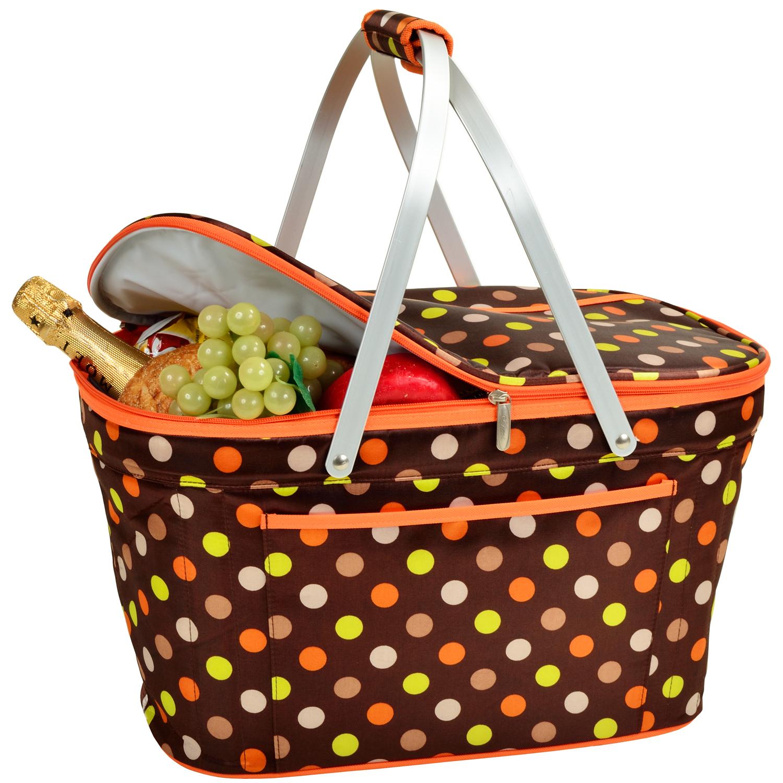 1500x1500 Picnic Basket Clipart Gift Hamper