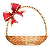 170x170 Basket Clip Art Illustrations. 60,028 Basket Clipart Eps Vector