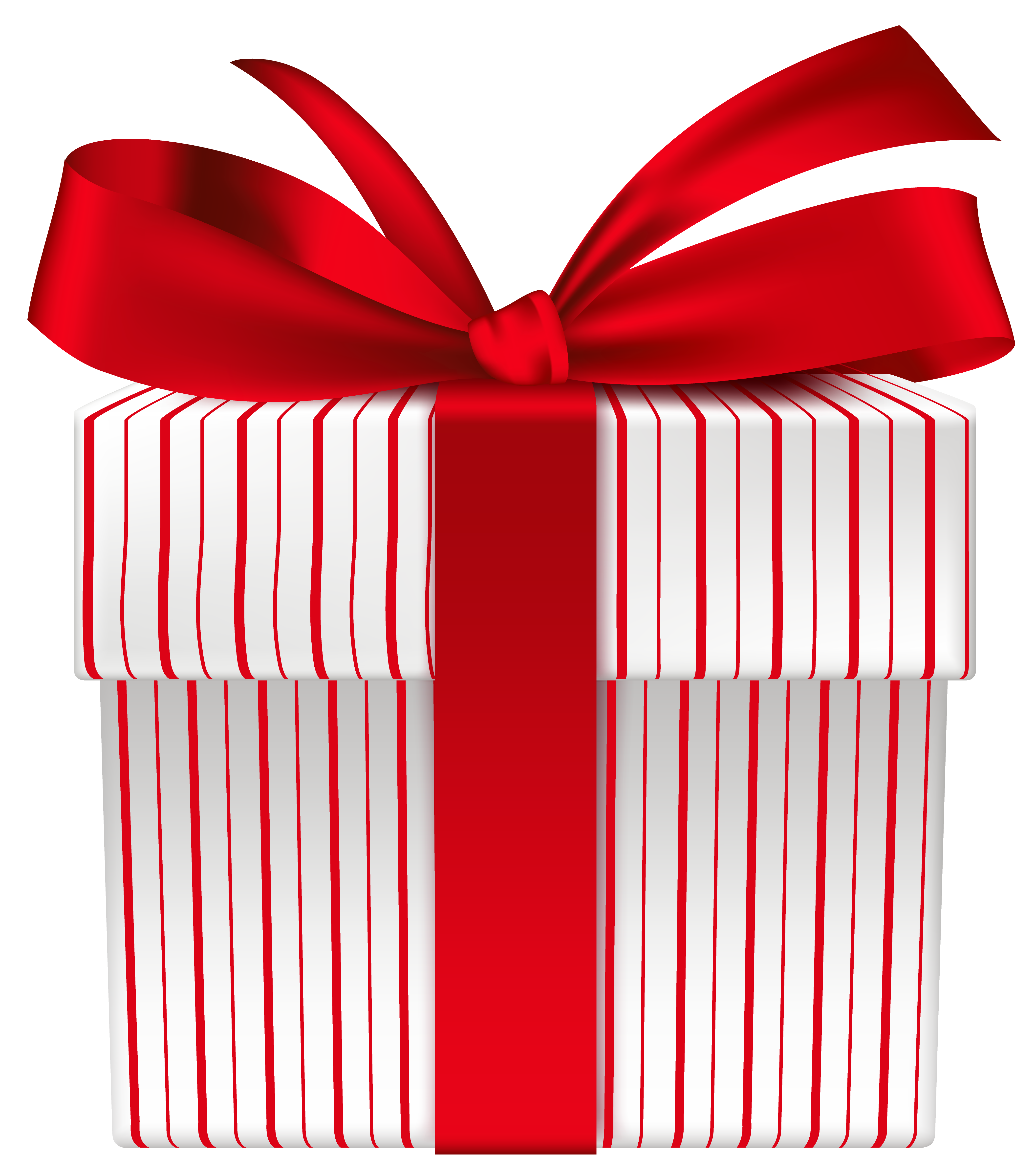 Gift Box Clipart | Free download on ClipArtMag