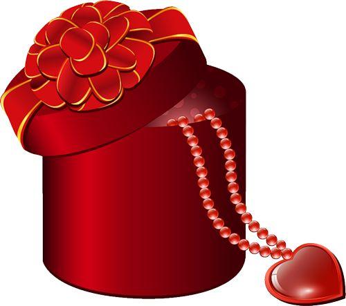 500x443 117 Best Delphine's Gift Boxes Images Clip Art