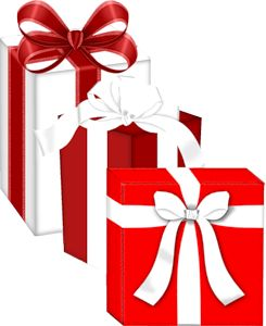 Gift boxes clipart free download best gift boxes clipart on 245x300 154 best present clipart images anniversary gifts negle Gallery