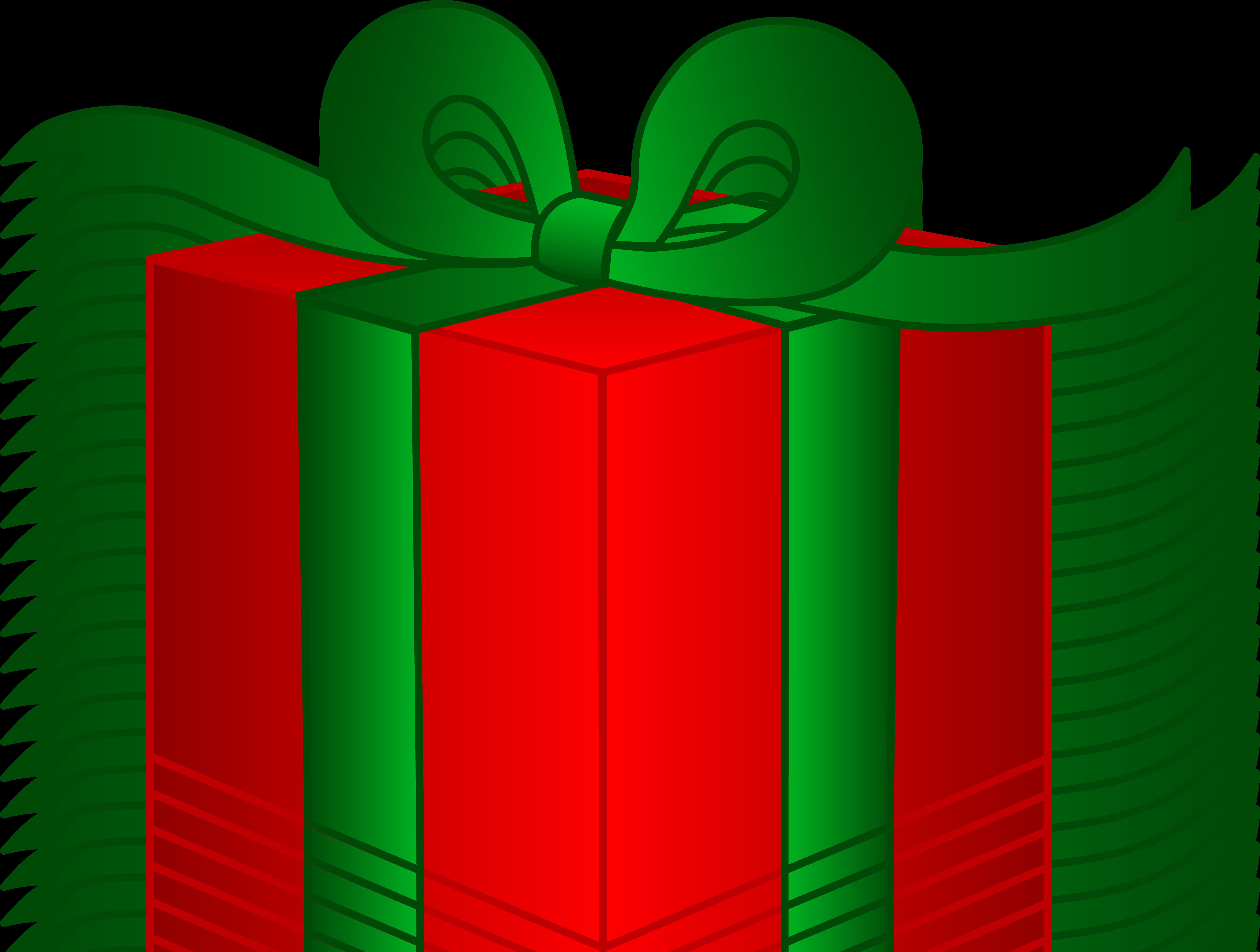 6747x5099 Gift Clip Artfancy Christmas Clip Art X8nouafc