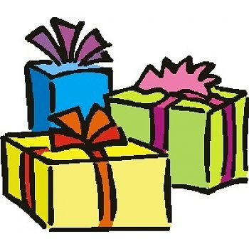 350x350 Gifts