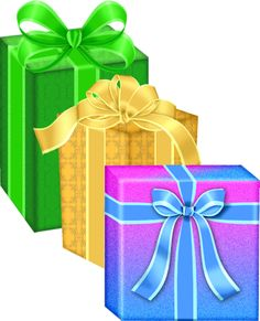 236x291 Luxury Gift Box Heart Png Clipart Image