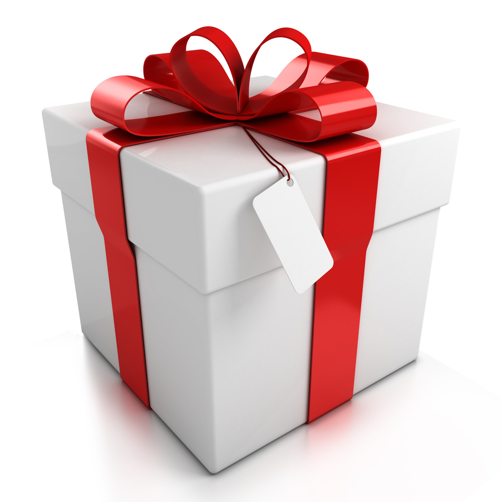 1000x1000 What Is The Proper Engagement Gift