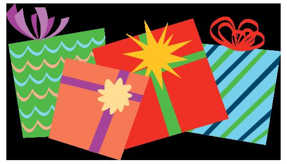 588x336 Big Wishes Gift Drive