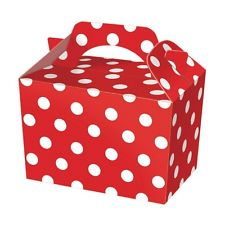 225x225 Gift Bags Ebay