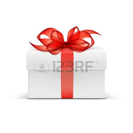 450x450 Gift Stock Photos. Royalty Free Gift Images And Pictures