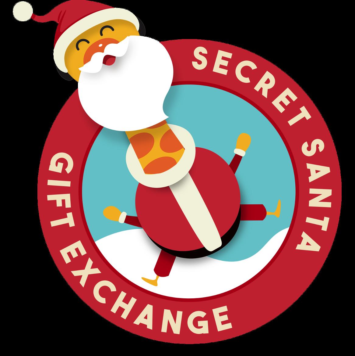 1166x1167 Imgur Gift Exchanges Gift A Giraffe