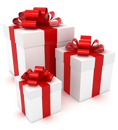 394x435 Iris Gift Vouchers Iris Reading