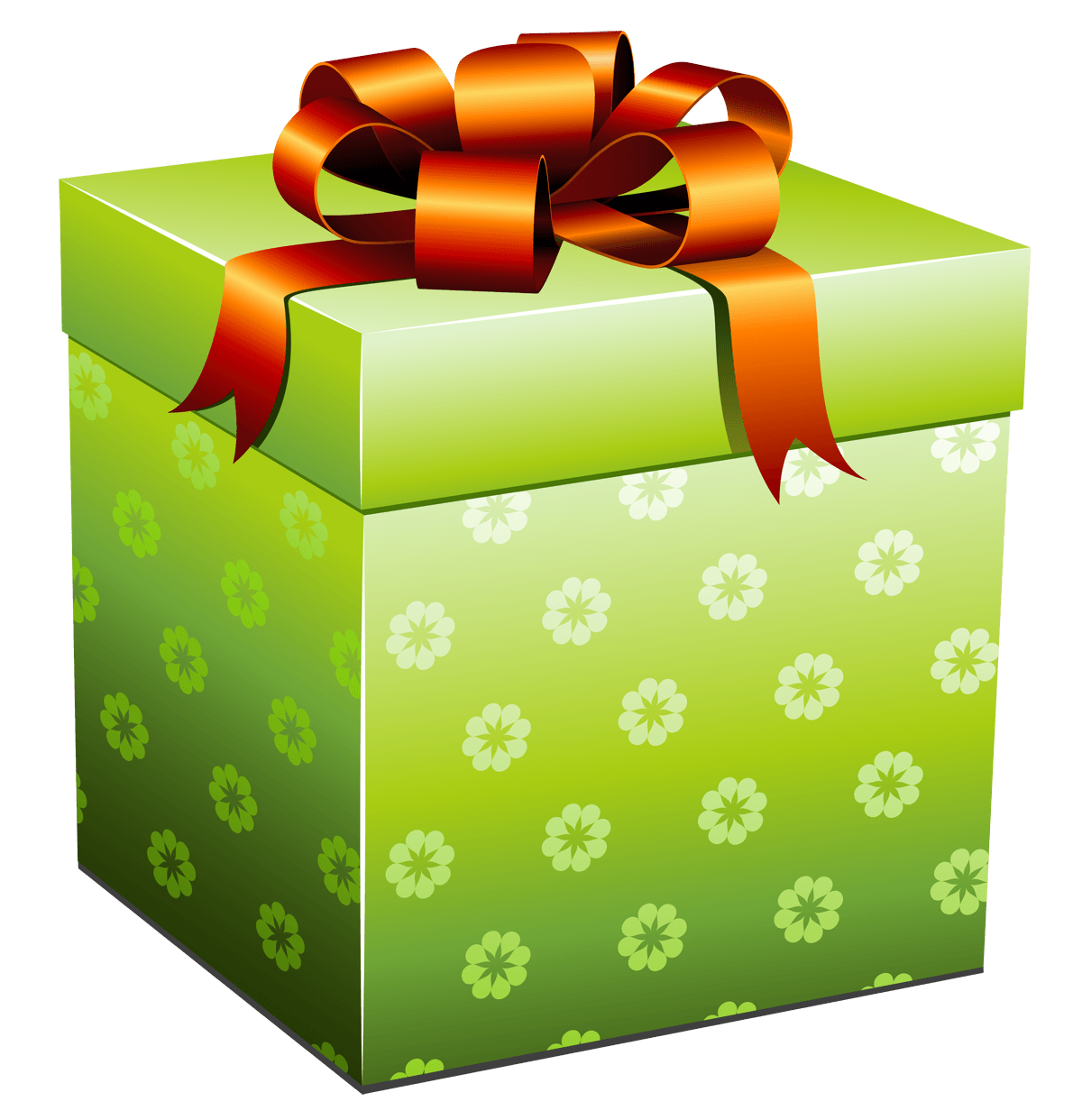 1200x1242 Download Gift Free Png Photo Images And Clipart Freepngimg