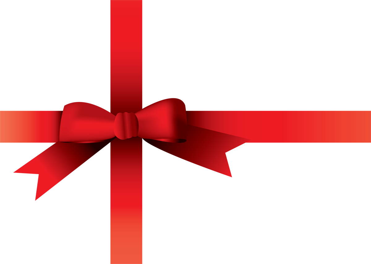 1200x854 Gift Ribbon Png Images With Transparent Background.