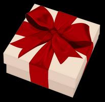 206x200 Gift Box Png Image Free Download