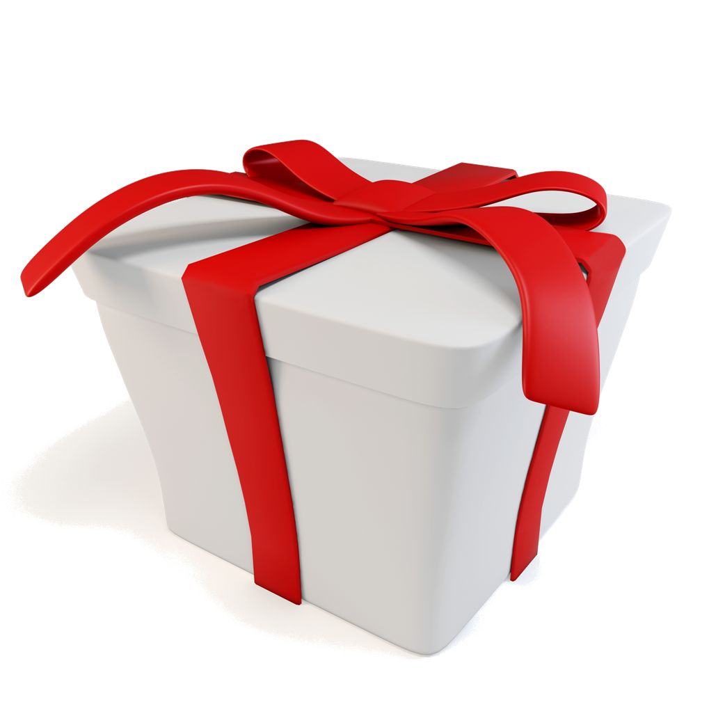 1019x1019 Mystery Gift Box Png Png Mart