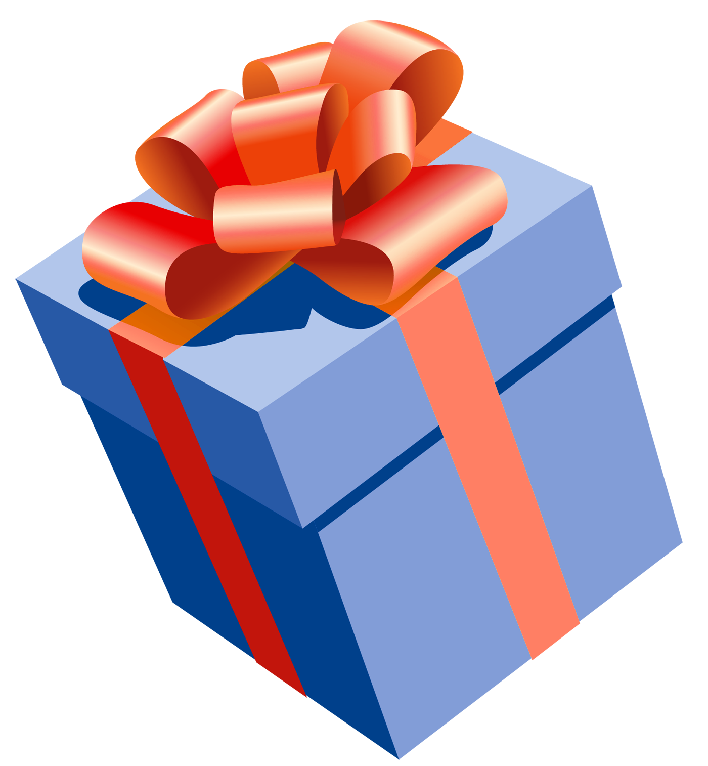 Gift Png Free Download Best Gift Png On Clipartmag Com
