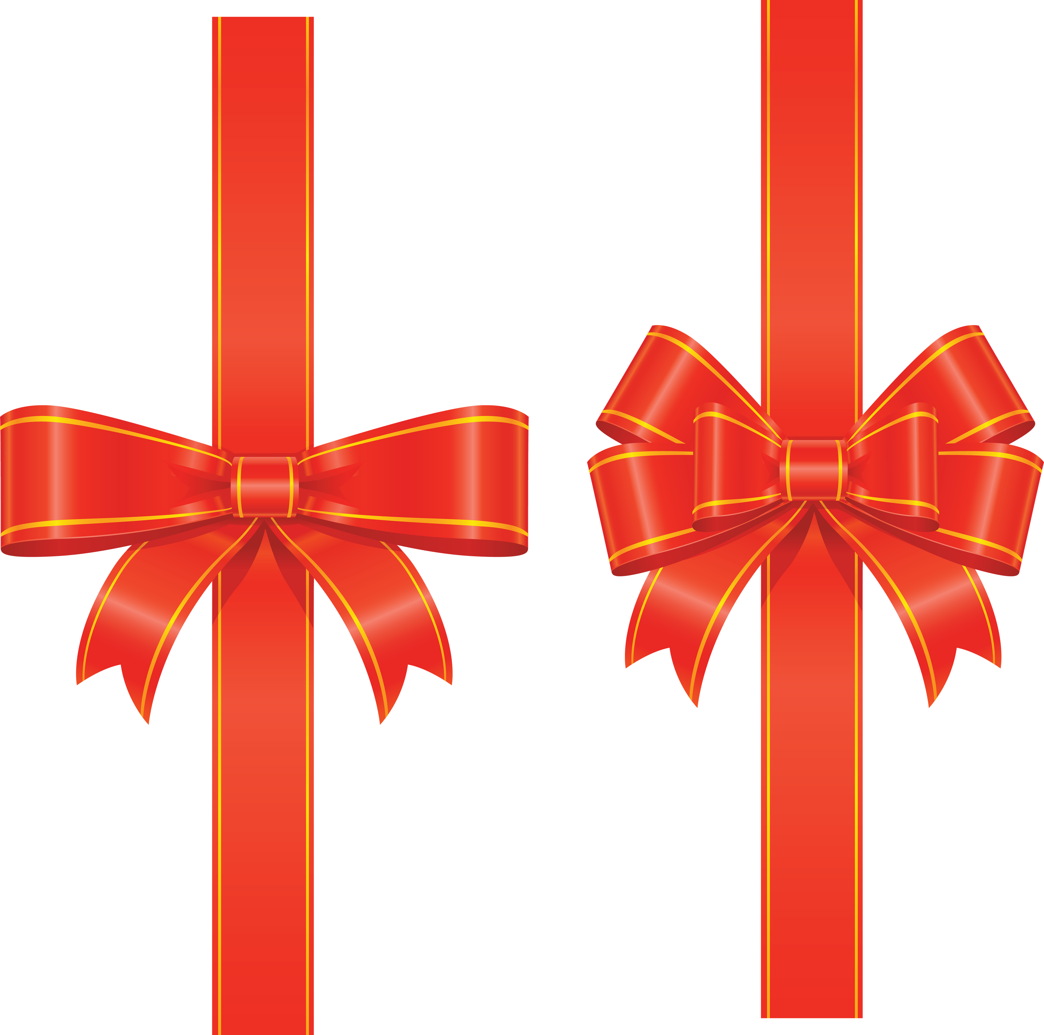 3488x3459 Bow Png Images Free Download, Bow Png