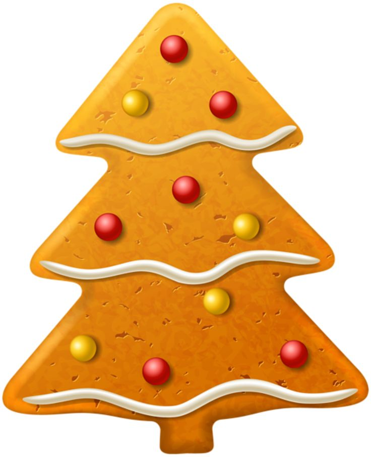 736x906 58 Best Clipart Christmas Gingerbread Man Cookie Candy Images