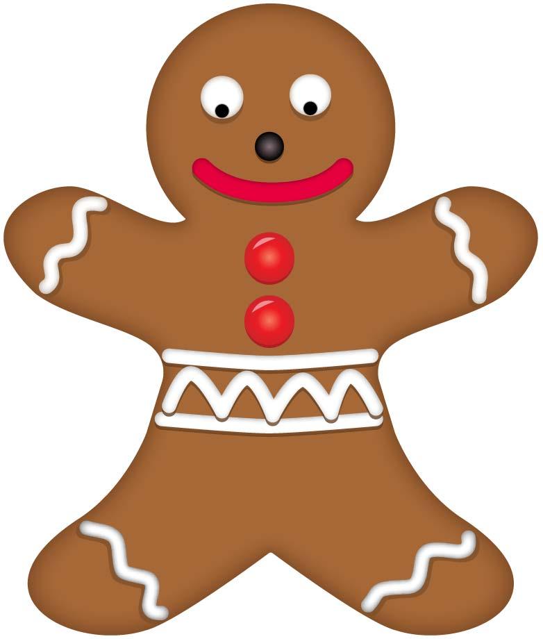 782x920 Gingerbread Leaders Mike Bonem