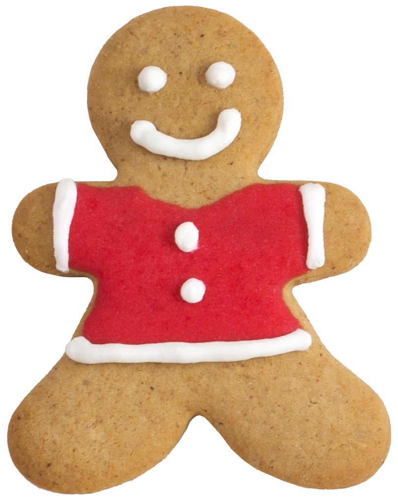 810x1025 Gingerbread Blvd Taste Of Home