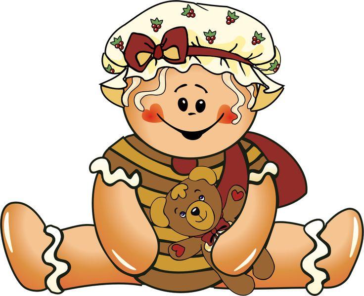 736x600 398 Best Gingerbread Men Images Printable, Diy