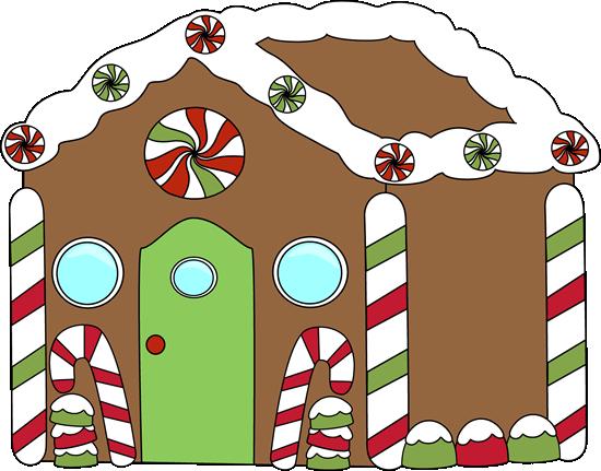 550x431 Top 81 Gingerbread Clip Art