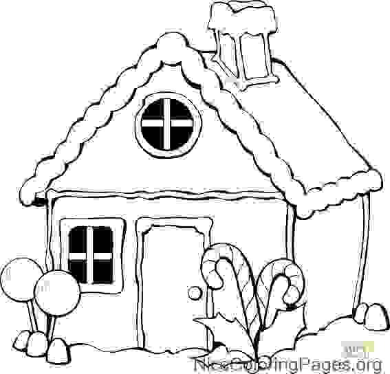gingerbread coloring pages free download best gingerbread coloring
