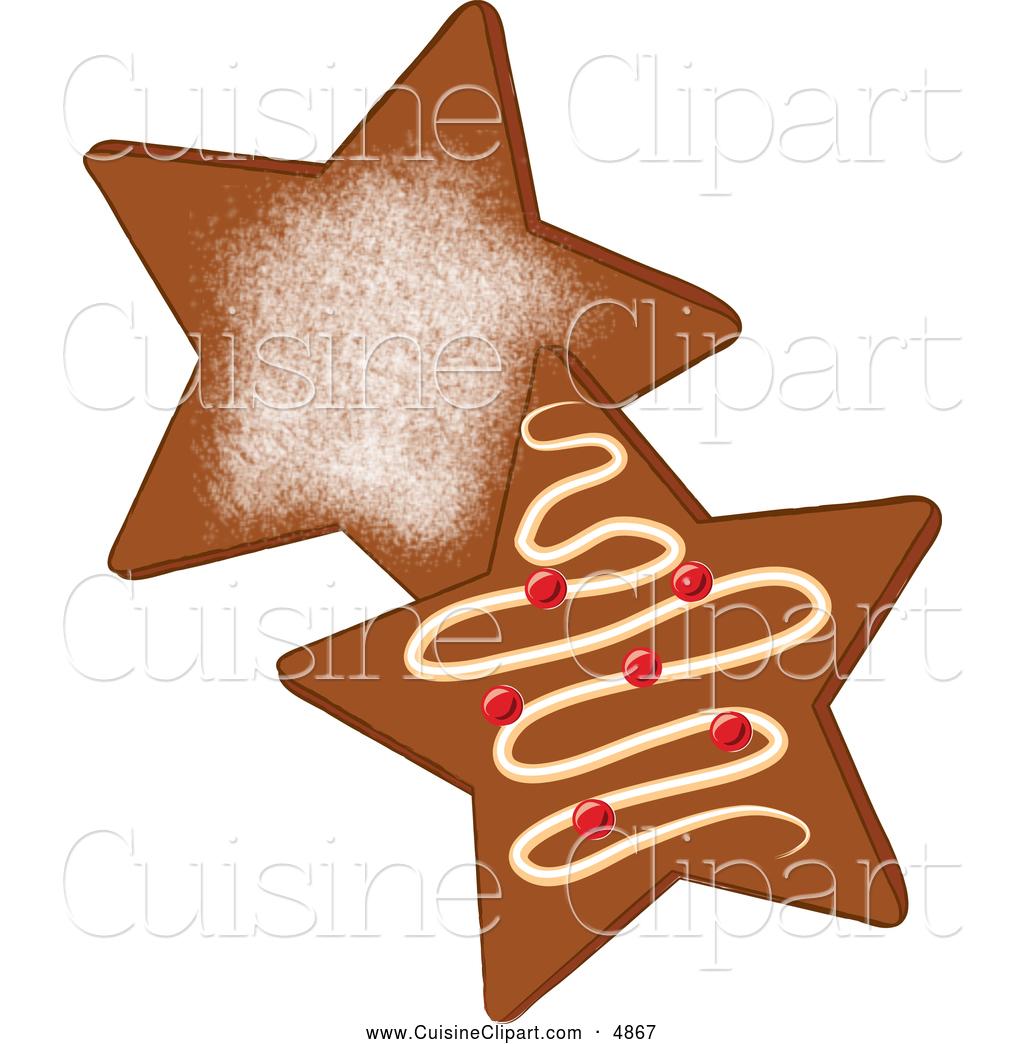 1024x1044 Star Christmas Cookie Clipart Clipart Panda