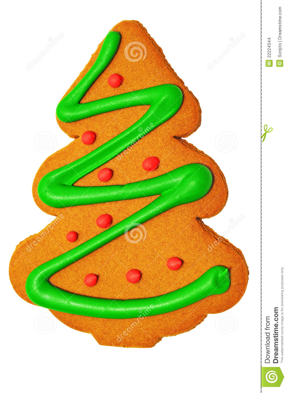 954x1300 Tree Cookies Clipart, Explore Pictures