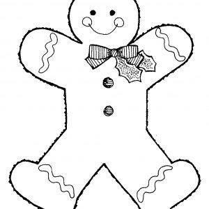 300x300 Adult Pics Gingerbread Man Pics A Gingerbread Man. Pics