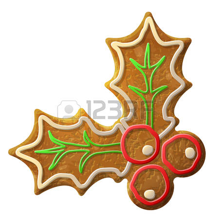 450x450 Berry Cookie Clipart, Explore Pictures