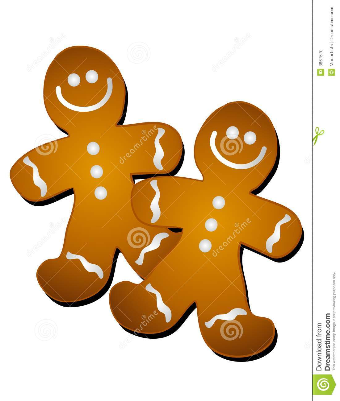 1101x1300 Cookie Clipart Gingerbread Cookie