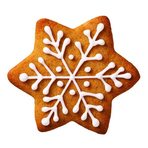 600x600 Gingerbread Extra Cookie ( E Liquid Or Ejuice ) Motivape