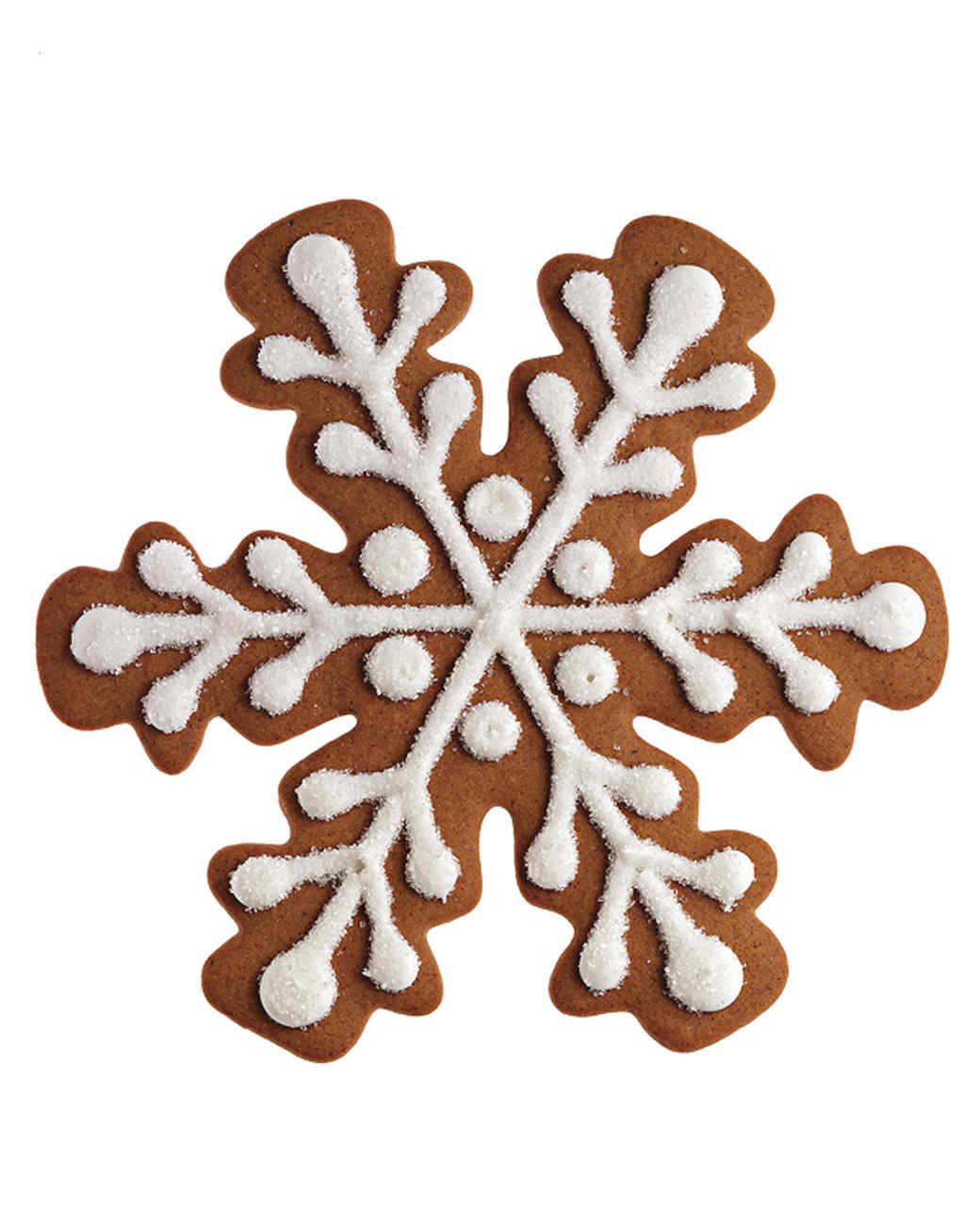 1040x1302 Iced, Decorated, And Shaped Cookie Recipes Martha Stewart
