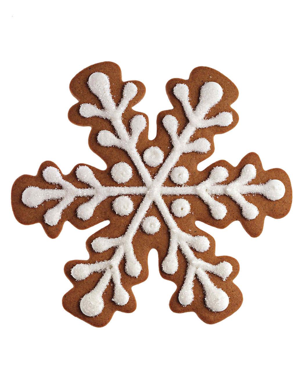 Gingerbread Cookies Images Free Download Best Gingerbread Cookies