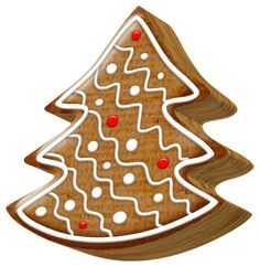 236x242 Tree Cookies Clipart, Explore Pictures