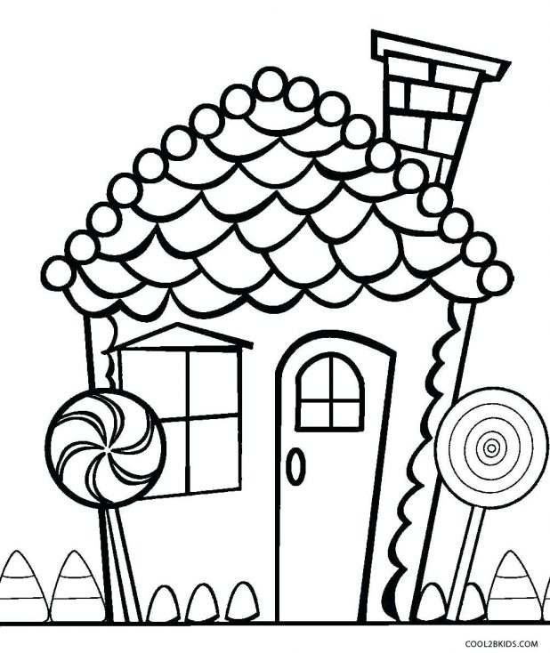 618x734 Candy Corn Coloring Page Colouring Pages Children Clip Art Count