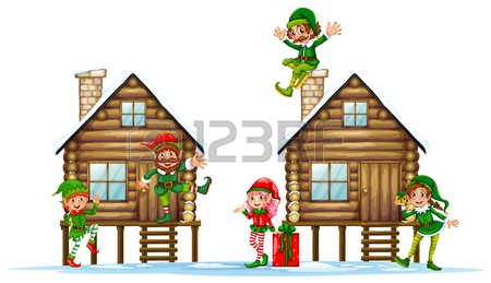 450x259 Clip Art Cabin Stock Photos. Royalty Free Clip Art Cabin Images