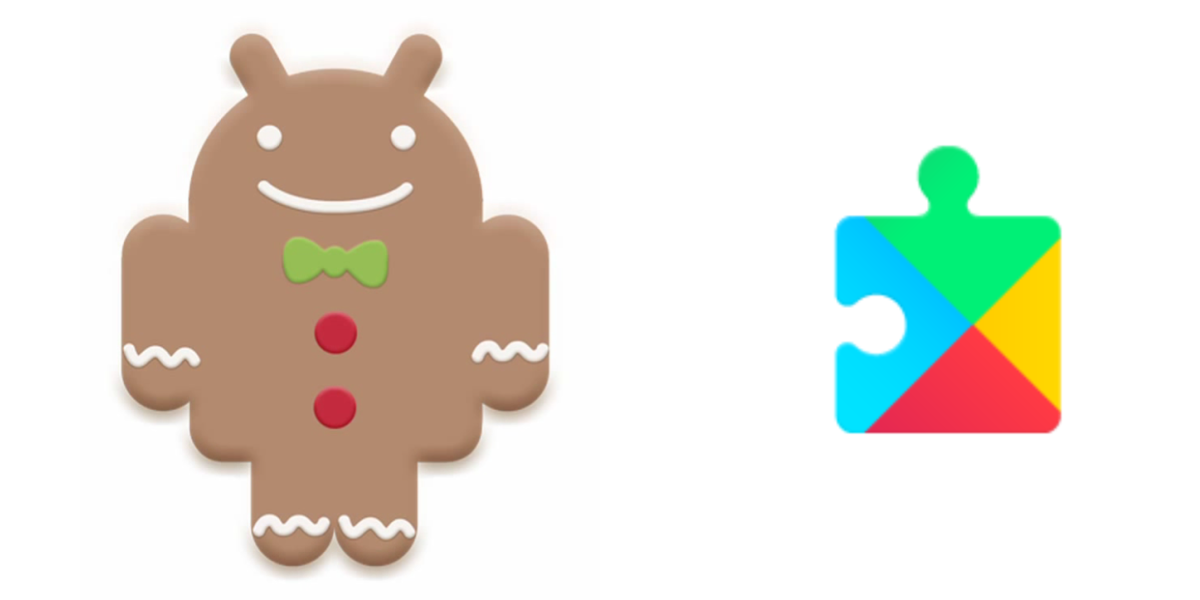 1200x600 Google Play Services Will Stop Supporting Android 2.3 Gingerbread