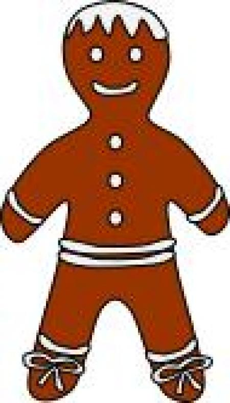 450x786 Gingerbread Boy.jpg