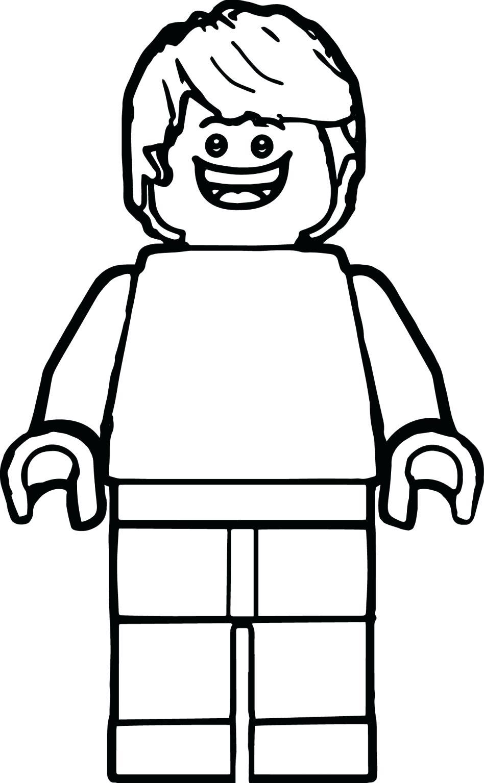 948x1535 Gingerbread Man Outline Cad Developer Cover Letter Story Printable