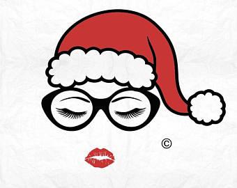 340x270 Gingerman Svg Gingerbread Svg Gingerbread Man Svg Christmas