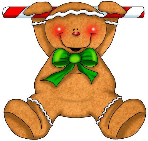 504x480 398 Best Gingerbread Men Images Artist, Children