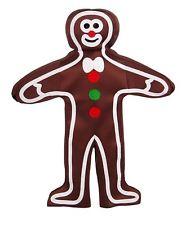 186x225 Gingerbread Man Costume Ebay