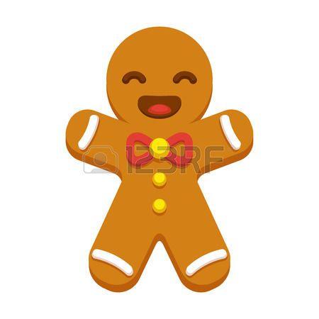 450x450 22 Best Gingerbread Men Designs Images Gingerbread
