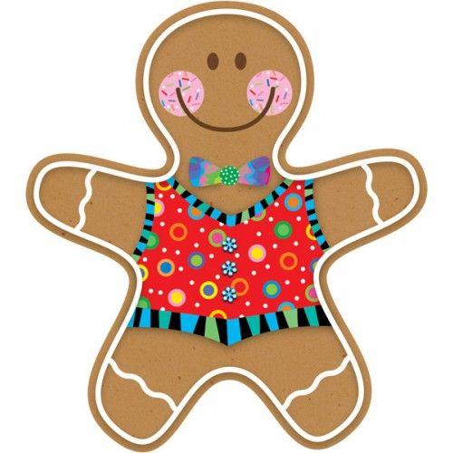 500x500 491 Best Gingerbread Men Gingerbread House Crafts Images