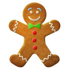 240x240 Search Photos Gingerbread Man