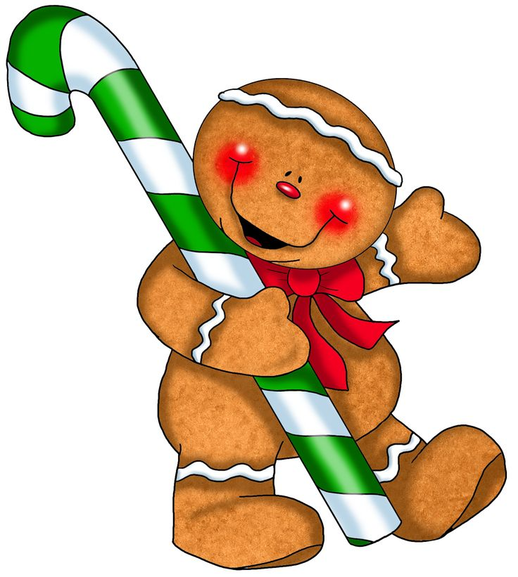 736x821 294 Best Gingerbread Images Cartoons, Christmas